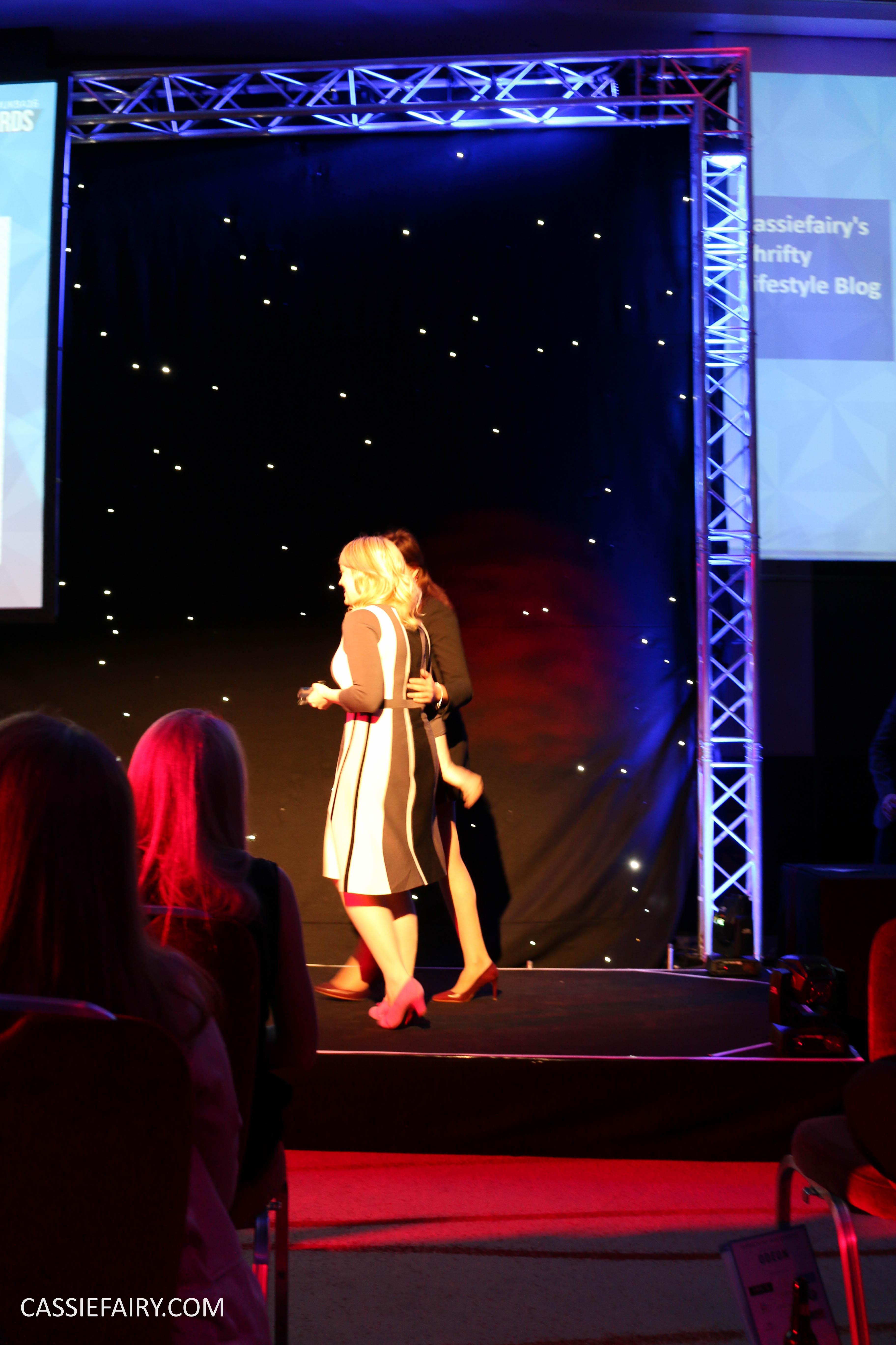 uk blog awards ceremony 2016-22