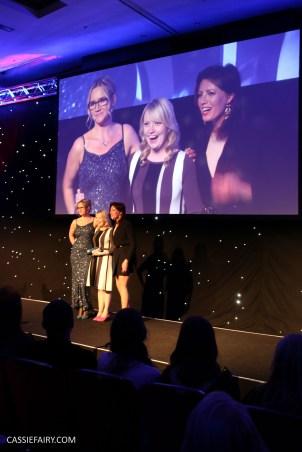 uk blog awards ceremony 2016-23