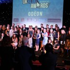 UK Blog Awards 2016 Most Innovative Blog – And the winner is…
