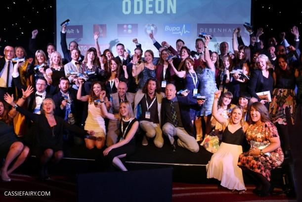 uk blog awards ceremony 2016-29
