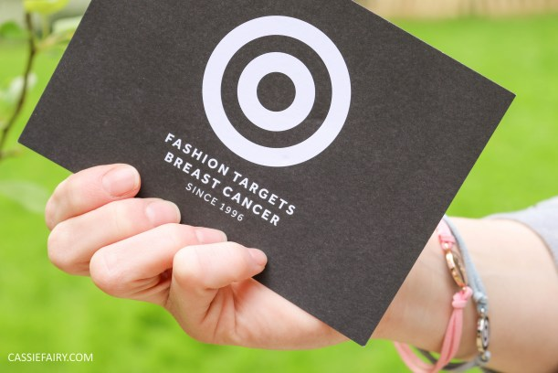 fashion targets breast cancer 2016 charity campaign breast cancer now bracelets-3