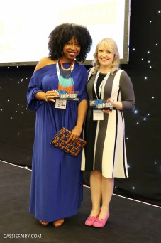 uk blog awards ceremony 2016-30