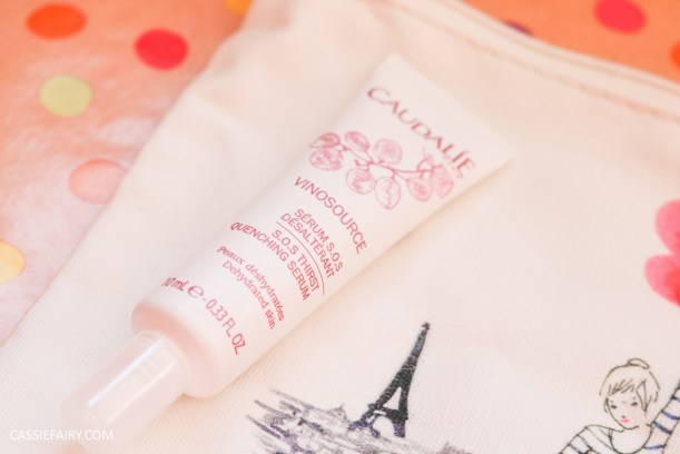 caudalie face beauty skincare natural-2