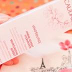 Cruelty-free summer skin – light & refreshing skincare with Vinosource