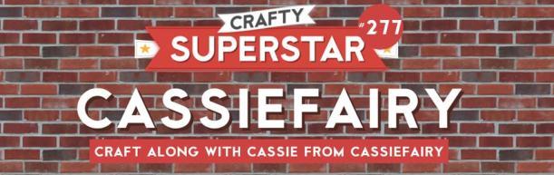 crafty superstar
