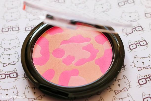 cruelty free make up beauty brands cosmetics makeup animal testing_-2