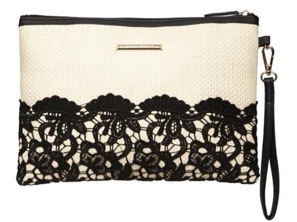 handbag satchel clutch bag spring summer 2016 wedding formal