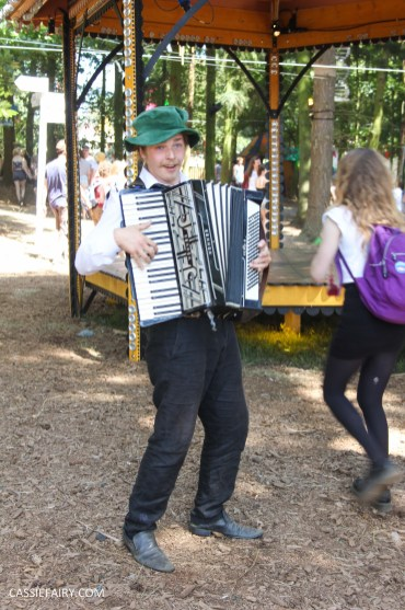 latitude festival lineup 2015 2016 music comedy photos-5