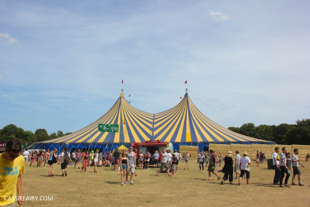 latitude festival lineup 2015 2016 music comedy photos-8