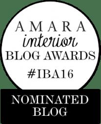nominated-blog-244x300