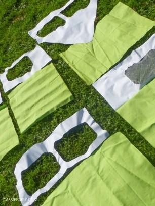 caravan campervan playhouse playroom den wendyhouse sewing project diy step by step tutorial_-2