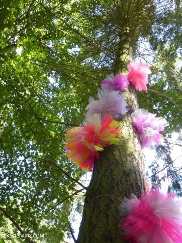 latitude festival 2016 summer fest suffolk_-7
