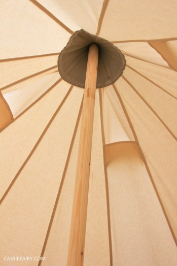 my dream bell tent canvas camping glamping-10