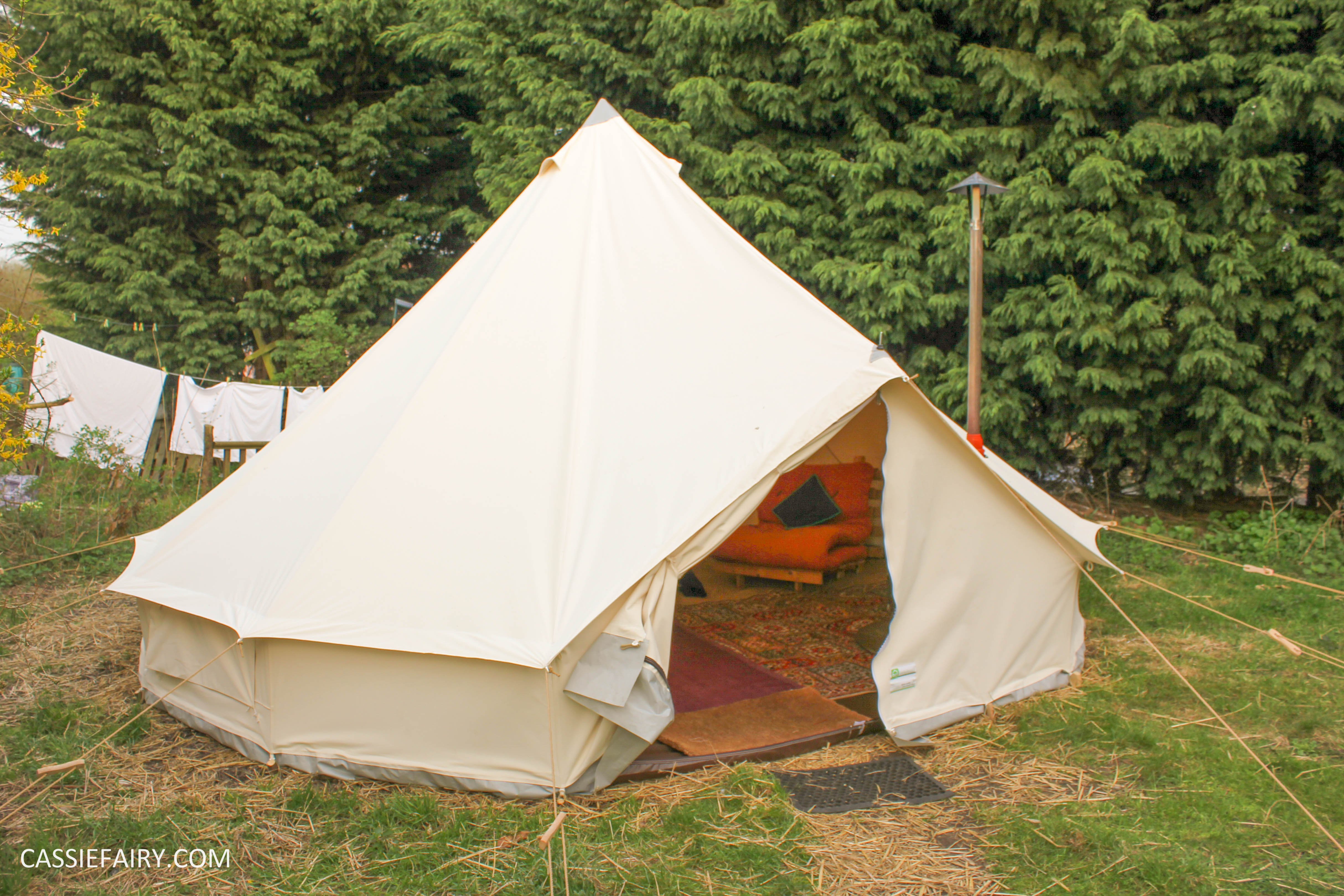 my dream bell tent canvas camping glamping-11