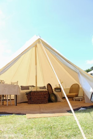 my dream bell tent canvas camping glamping-4