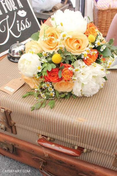 vintage party wedding inspiration ideas retro_-13