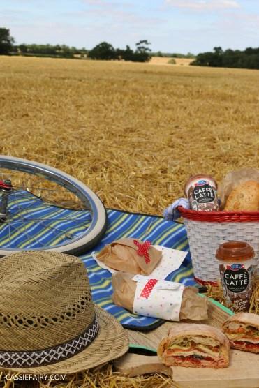 friYAY recipe layered picnic rolls sandwich filling ideas and inspiration-15