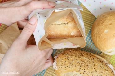 friYAY recipe layered picnic rolls sandwich filling ideas and inspiration-2