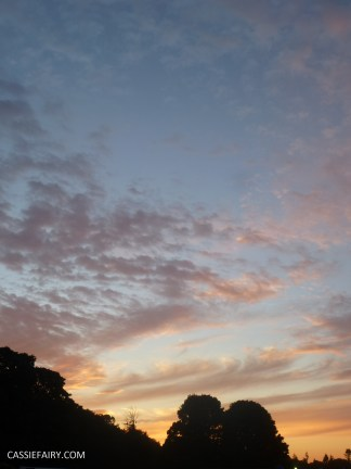 photography sunset golden hour photo sun silhouette-5