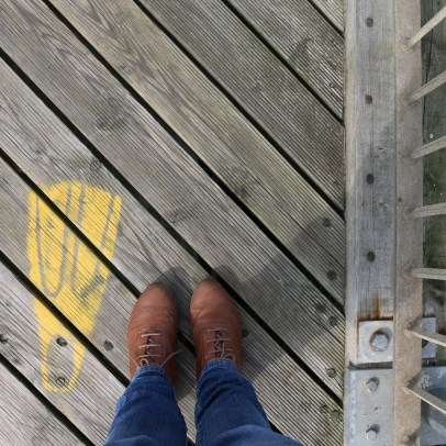 tuesday-shoesday-floorselfie-photo-challenge-shoes-1