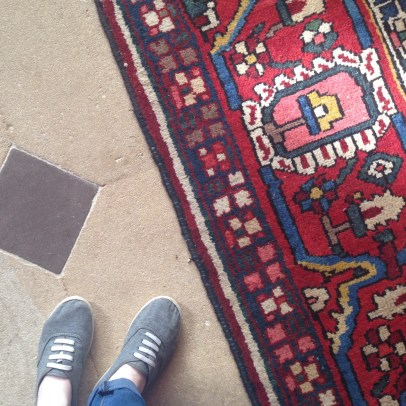 tuesday-shoesday-floorselfie-photo-challenge-shoes-11