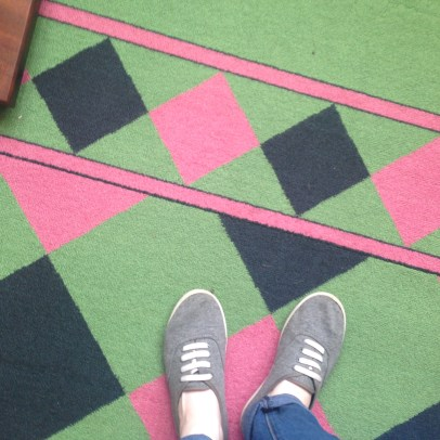 tuesday-shoesday-floorselfie-photo-challenge-shoes-13
