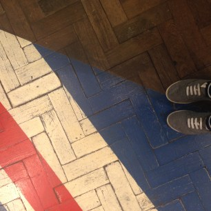 tuesday-shoesday-floorselfie-photo-challenge-shoes-21