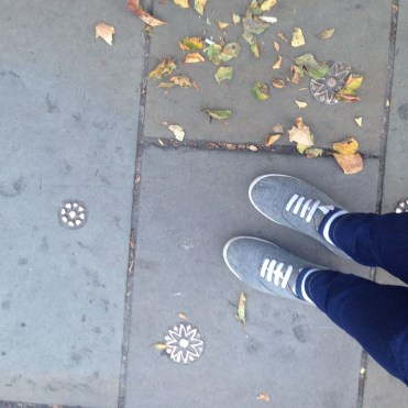 tuesday-shoesday-floorselfie-photo-challenge-shoes-22