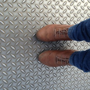 tuesday-shoesday-floorselfie-photo-challenge-shoes-6