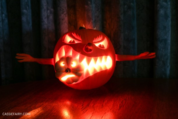 halloween-pumpkin-carving-inspiration-ideas-tips-diy-project