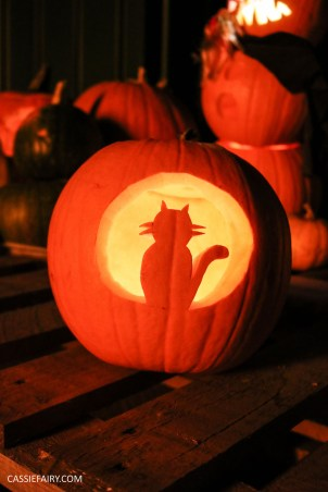 halloween-pumpkin-carving-inspiration-ideas-tips-diy-project-11
