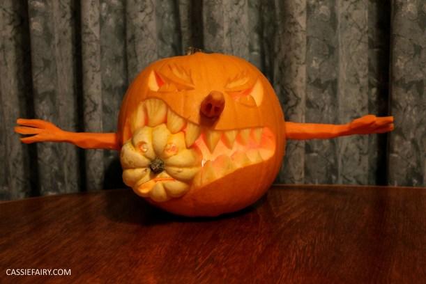 halloween-pumpkin-carving-inspiration-ideas-tips-diy-project-3