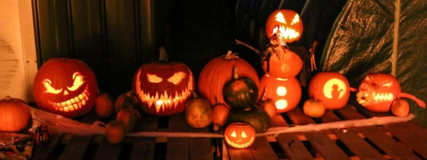 halloween-pumpkin-carving-inspiration-ideas-tips-diy-project-4