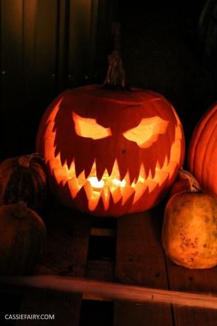 halloween-pumpkin-carving-inspiration-ideas-tips-diy-project-7