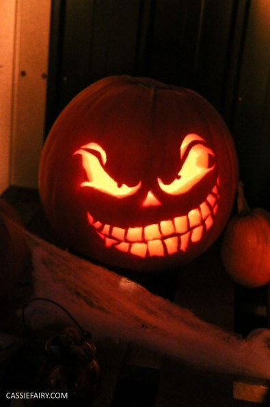 halloween-pumpkin-carving-inspiration-ideas-tips-diy-project-8