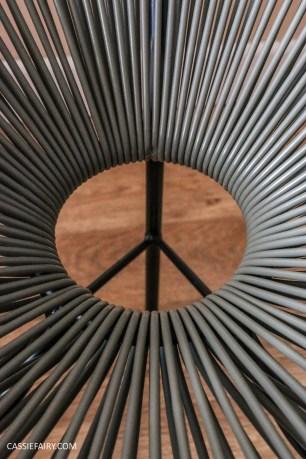 interior-design-trend-decor-textured-chairs-mid-century-modern-string-outdoor-indoor-chair