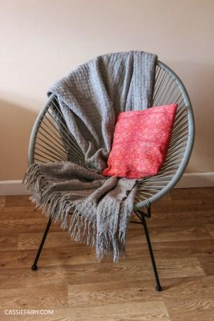 interior-design-trend-decor-textured-chairs-mid-century-modern-string-outdoor-indoor-chair-3