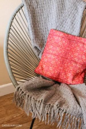interior-design-trend-decor-textured-chairs-mid-century-modern-string-outdoor-indoor-chair-4