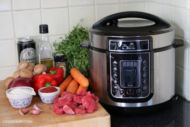 pieday-friday-guinness-beef-stew-slow-cooker-recipe-pressure-king-pro-2