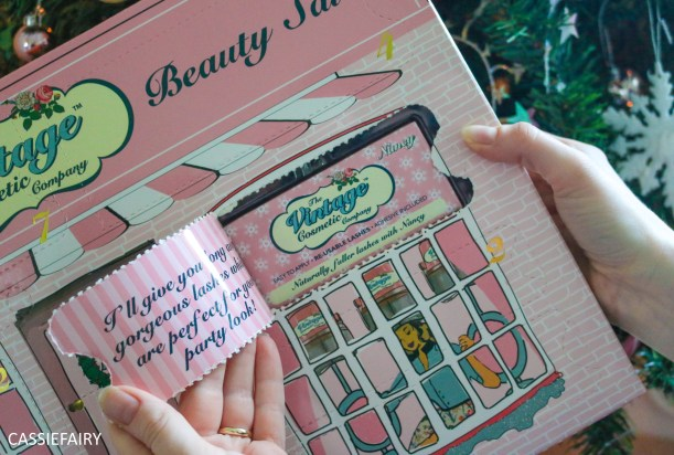 12-days-of-christmas-beauty-advent-calendar-vintage-cosmetics-4-of-7