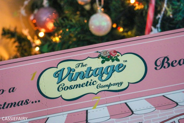 12-days-of-christmas-beauty-advent-calendar-vintage-cosmetics-7-of-7