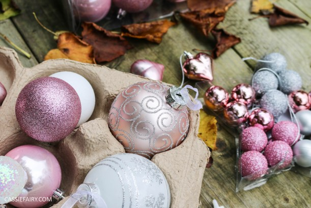 christmas-decorations-pink-heritage-vintage-glittery-trend-winter-2016-baubles-decorations-xmas-8