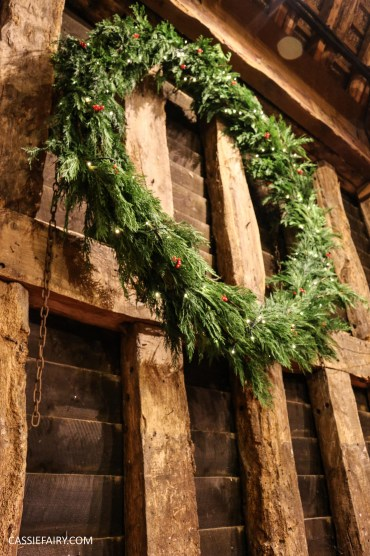 christmas-shopping-blackthorpe-barn-santas-grotto-festive-days-out-suffolk-12