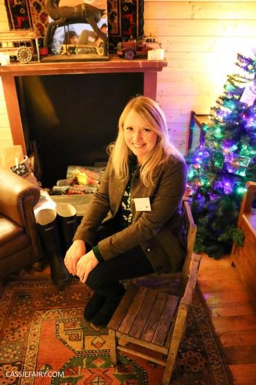 christmas-shopping-blackthorpe-barn-santas-grotto-festive-days-out-suffolk-15
