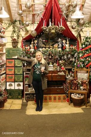 christmas-shopping-blackthorpe-barn-santas-grotto-festive-days-out-suffolk-4