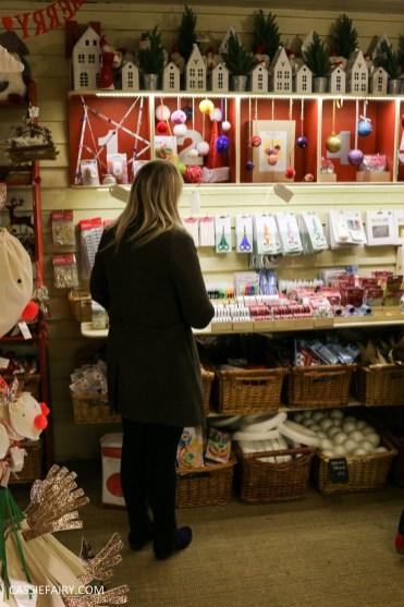 christmas-shopping-blackthorpe-barn-santas-grotto-festive-days-out-suffolk-5
