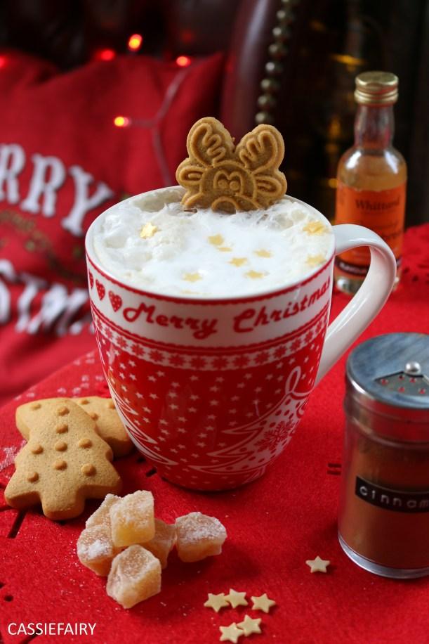 pieday-friday-coffee-shop-high-street-chain-christmas-xmasmenu-recipe-hacks-toffee-nut-cinfer-gingerbread-latte-hacks-4-of-6