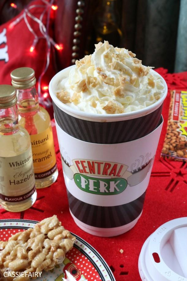 pieday-friday-coffee-shop-high-street-chain-christmas-xmasmenu-recipe-hacks-toffee-nut-cinfer-gingerbread-latte-hacks-6-of-6