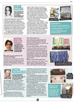 sew-magazine-style-and-home-homewares-handmade-stitching-sewing-feature-cassiefairy-page-2