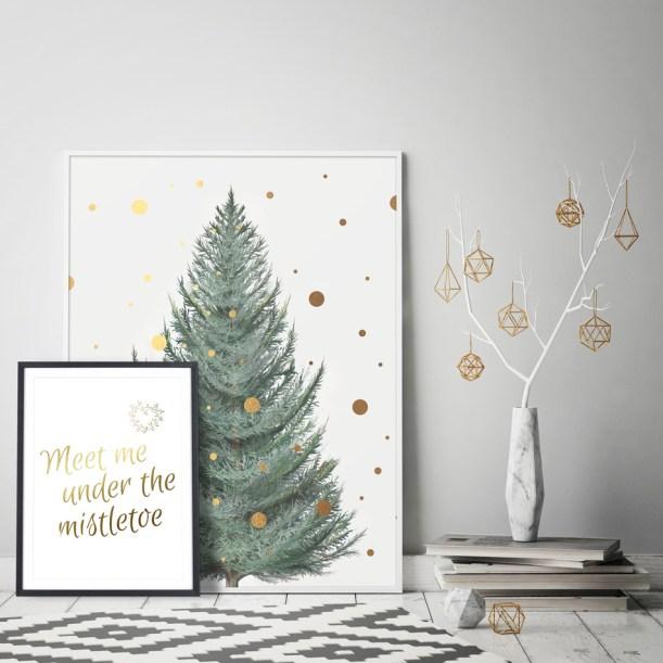 posterlounge_christmas-5